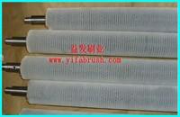 铝板彩瓦设备用刷